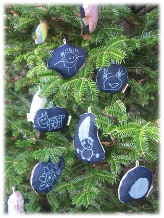 Christmas_tree2009_01_3