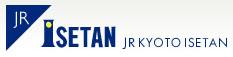 Jrkyoto_logo_2
