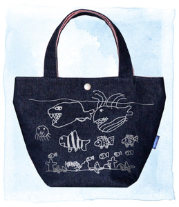 Mini_tote_2015summer